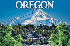 Marijuana is Officially Legal in Oregon Starting Today