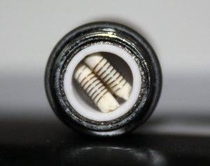 vuber atlas vaporizer coil