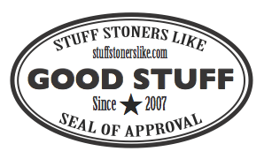Seal of Approval_Small