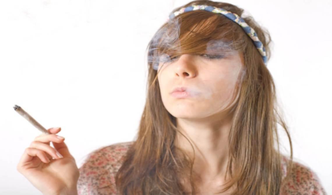 hair drug test kit