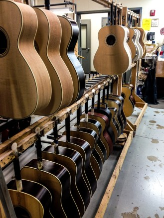 Collings Factory-10