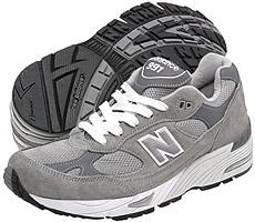 96 new balance shoes