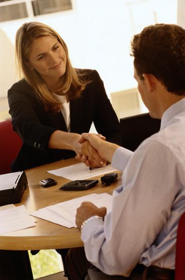 4aeac3ad99d  105 Unpaid Internships