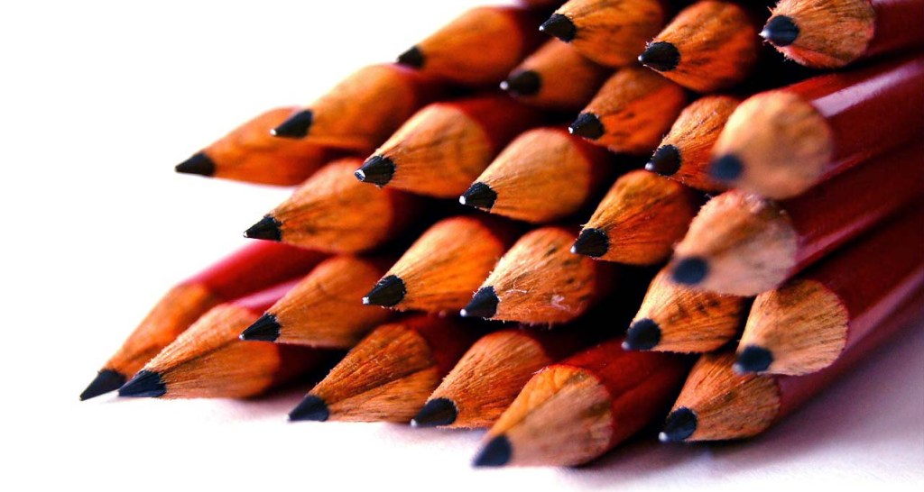 ensure consistency with content writing