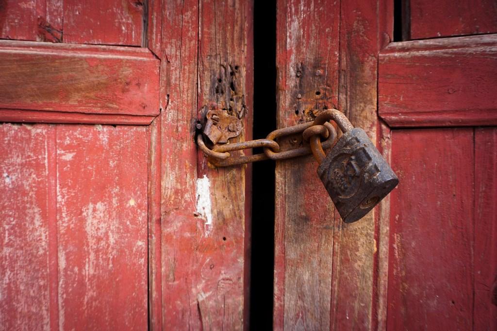 what is a keyword? it unlocks customers