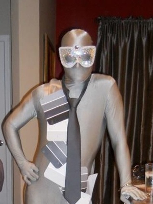 fifty-shades-costume
