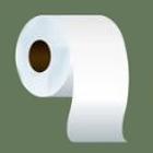 toiletpaper_1