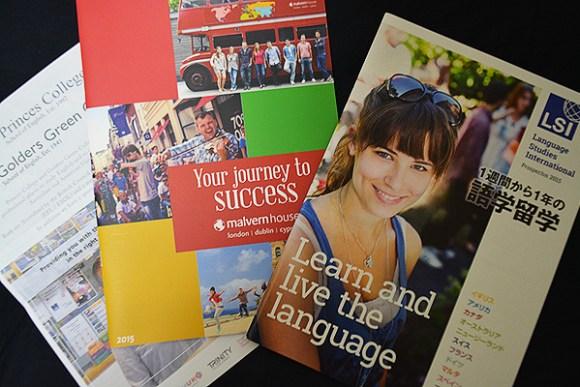 study-abroad_image_1