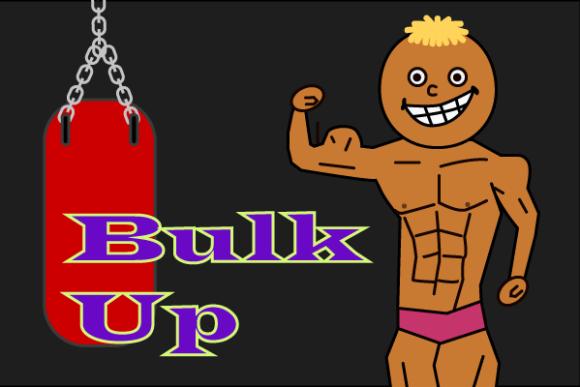 bulk_up_1