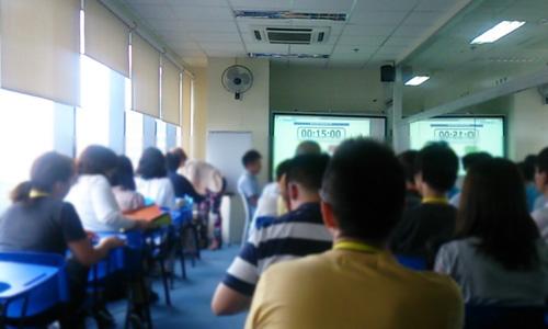 school_4