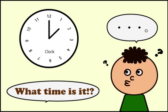 what_time_is_it