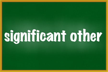 significant_other