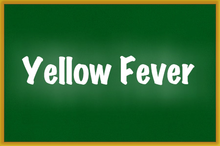 yellow_fever_bb