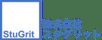 株式会社スタグリット | 新しい時代の教育を創る