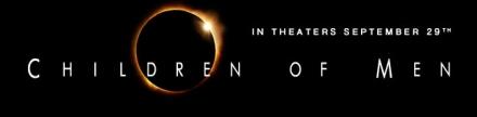 Children of Men