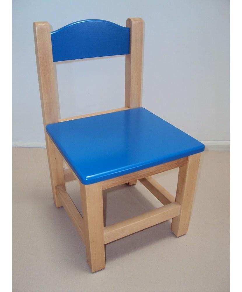chaise de bebe professionnelle en bois adaptee aux equipements pour creches et jardins d enfants stuhle zampoukas de