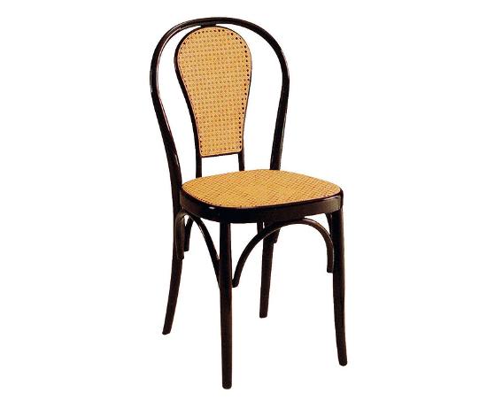 k chen bistrost hle stuhl ideen aus berlin. Black Bedroom Furniture Sets. Home Design Ideas