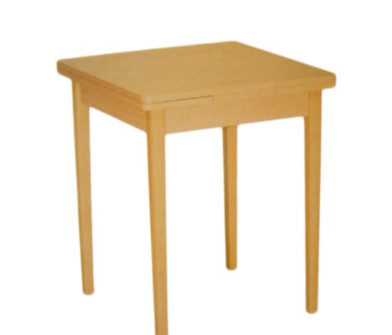 single tische stuhl ideen aus berlin steglitz. Black Bedroom Furniture Sets. Home Design Ideas