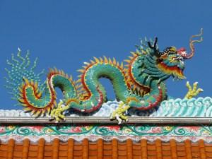 Theorie in Qigong und Chinesischer Medizin @ Hotel Noltman-Peters, Bad Rothenfelde | Bad Rothenfelde | Niedersachsen | Deutschland