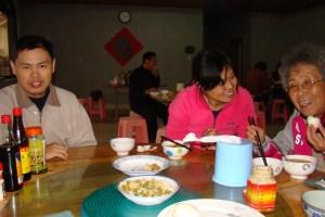 Wirbelsäulen-Qigong nach Lama Fofu @ Hotel Noltman-Peters