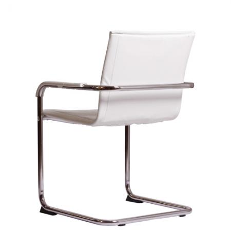 Stühle Armlehne Stühle Mit Freischwinger Mit Armlehne Freischwinger Mit Freischwinger Armlehne Stühle FK1JT3ulc
