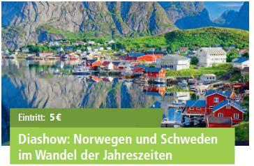 Bremer Abenteuerland