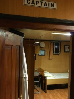 captains-cabin