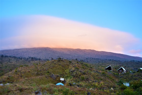 mt-cameroon-day-two-start