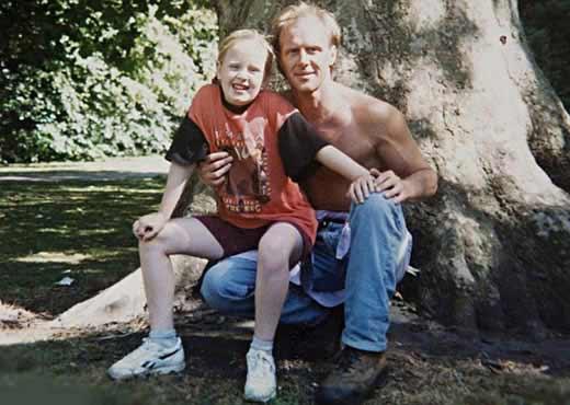 Певица Адель биография личная жизнь семья муж дети фото