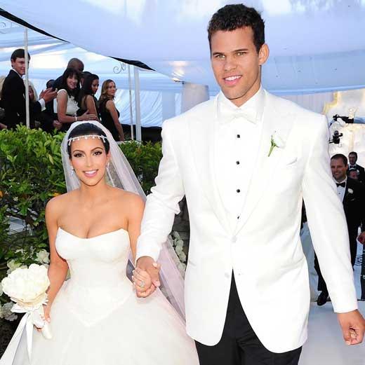 Kim skutočné gazdinky z Beverly Hills datovania