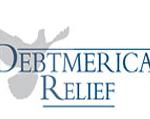 Debtmerica Relief Review