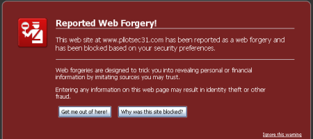 blocked_website