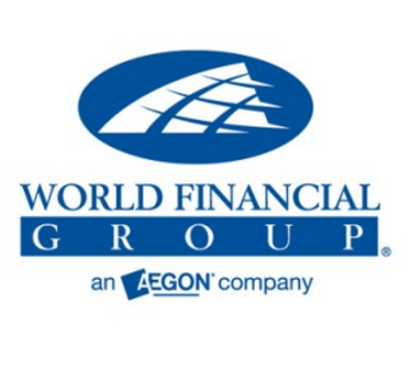 world_financial_group_scam