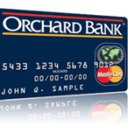Orchard Bank Secured Credit Card Review