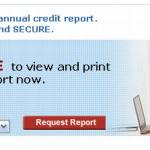 Cheap Credit Score: 6 Simple Steps To Getting Your Credit Report