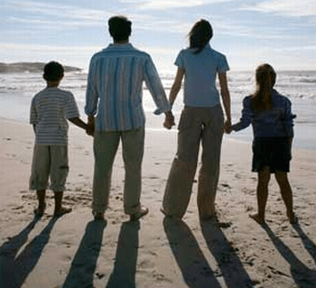 joint_term_life_insurance1