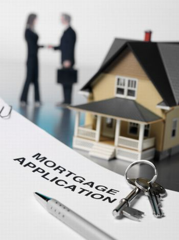 best-mortgage-deals