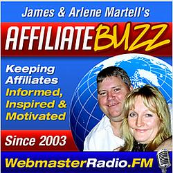 Affiliate_Buzz_Podcast