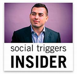 Social_Triggers_Insider_Podcast