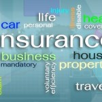 How to Safely Cut Back on Insurance Expenses