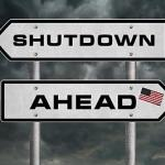 The Shutdown – What Would You Give Up
