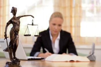 Four Facts And Four Myths Of Representing Yourself In Court
