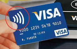 RFID_credit_card_fraud