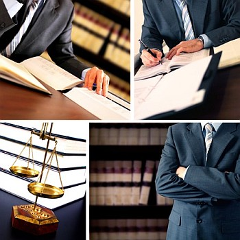 structured settlement Lawyer