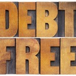 SFP 009:  How to Pay Off Your Credit Card Debt Fast