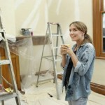 3 Tips To Budgeting For Your Home Renovation