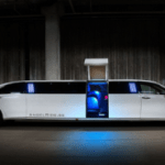 How To Start Your Own Limo Service Business
