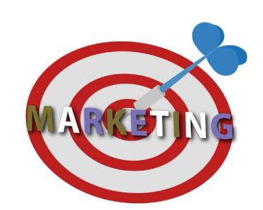 market_bullseye