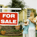 A Cautionary Guide For First-Time Homebuyers