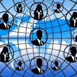Outsourcing: The Secret To Business Success!